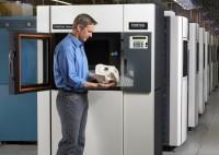 3D-принтеры для литейного производства