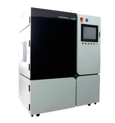 3D-принтер Raplas RPS 450 HD+