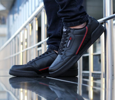 кроссовки Adidas Continental 80