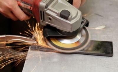 Обработка алюминиевых деталей