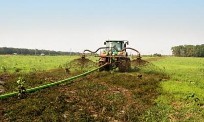 Оборудование для сельского хозяйства