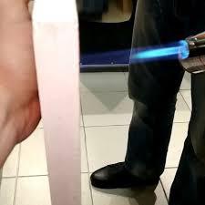 огнезащитный материал «Термоизол»